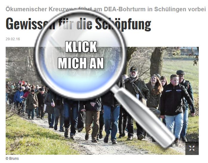 Medien-Tipp 2016 Nr. 11 ~ Kreiszeitung 29.02.16