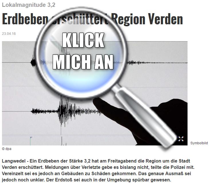 Medien-Tipp 2016 Nr. 12 ~ Tagesschau 07.03.16