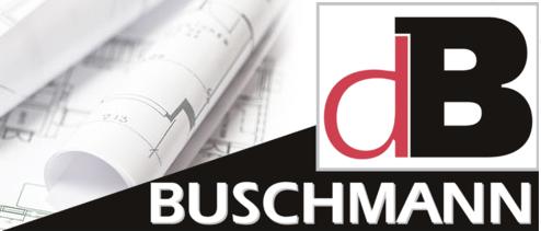 Bauunternehmung BUSCHMANN