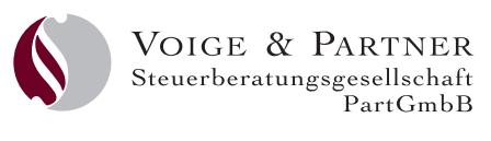 Steuerberater Rolf Voige