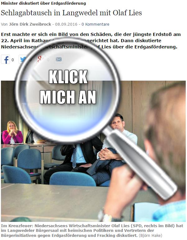 Medien-Tipp 2016 Nr. 26 ~ Verdener Nachrichten 08.09.2016